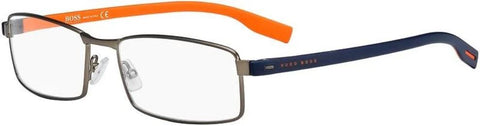 Hugo Boss BOSS 0609/N Eyeglasses
