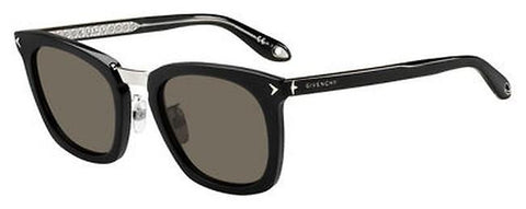Givenchy 7065/F/S Sunglasses
