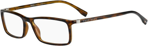 Hugo Boss BOSS 0680/N Eyeglasses