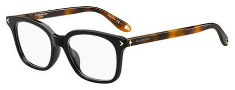 Givenchy 0068/F Eyeglasses