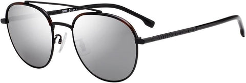 Hugo Boss BOSS 1069/F/S Sunglasses