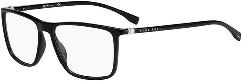 Hugo Boss BOSS 0713/N Eyeglasses