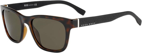 Hugo Boss BOSS 0830/S Sunglasses