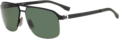 Hugo Boss BOSS 0839/S Sunglasses