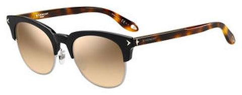 Givenchy 7083/F/S Sunglasses