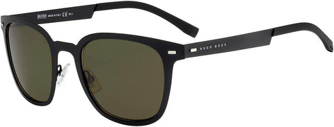 Hugo Boss BOSS 0936/S Sunglasses