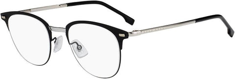 Hugo Boss BOSS 0952/F Eyeglasses