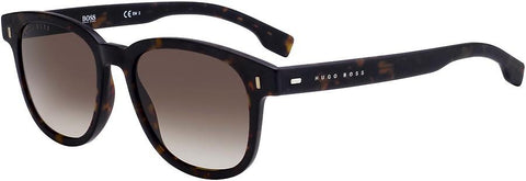 Hugo Boss BOSS 0956/S Sunglasses