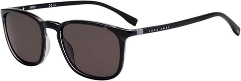 Hugo Boss BOSS 0960/S Sunglasses