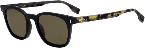 Hugo Boss BOSS 0970/S Sunglasses