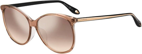 Givenchy 7098/F/S Sunglasses