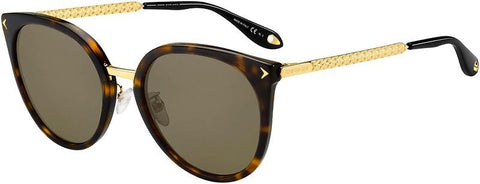 Givenchy 7099/F/S Sunglasses