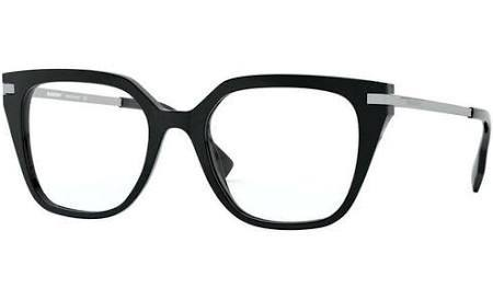 Burberry BE2310 Eyeglasses