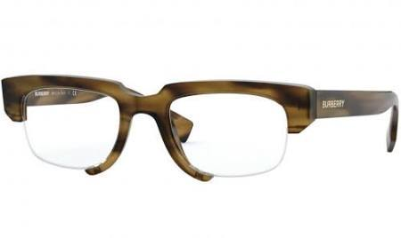 Burberry BE2314 Eyeglasses