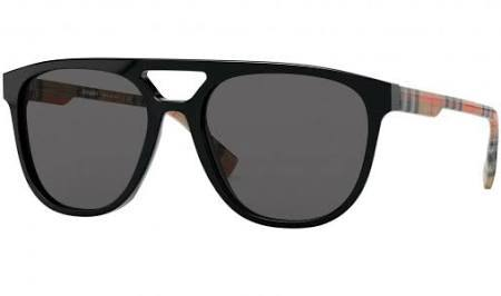 Burberry BE4302 Sunglasses