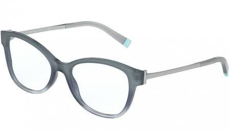 Tiffany TF2190 Eyeglasses