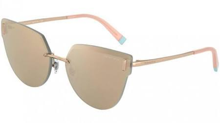 Tiffany TF3070 Sunglasses