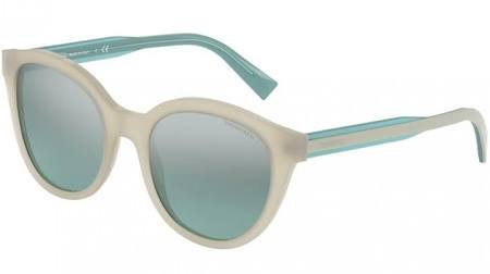 Tiffany TF4164 Sunglasses