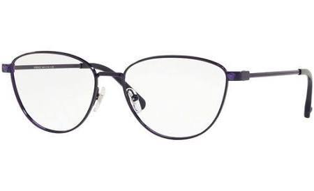 Versace VE1253 Eyeglasses