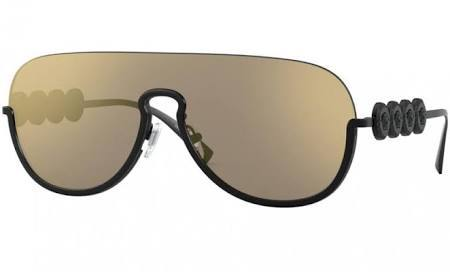 Versace VE2215 Sunglasses