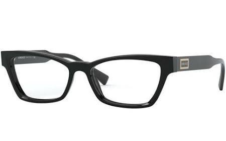Versace VE3275 Eyeglasses