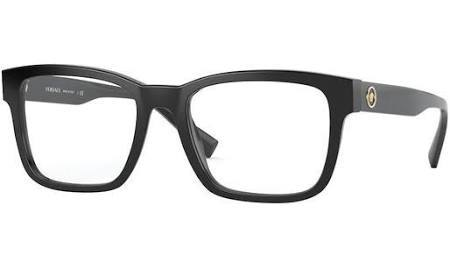 Versace VE3285 Eyeglasses