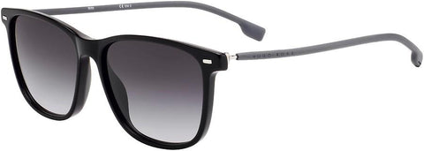 Hugo Boss BOSS 1009/S Sunglasses