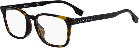 Hugo Boss BOSS 1023/F Eyeglasses