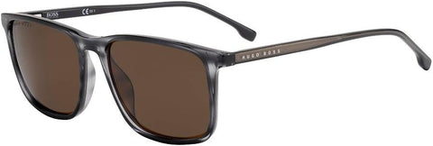 Hugo Boss BOSS 1046/S Sunglasses