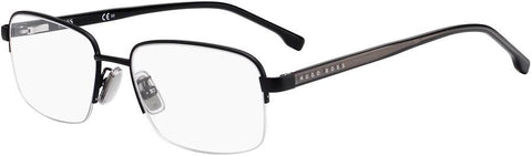 Hugo Boss BOSS 1064/F Eyeglasses