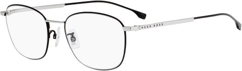 Hugo Boss BOSS 1067/F Eyeglasses