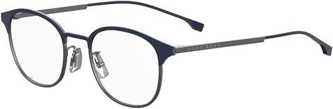 Hugo Boss BOSS 1072/F Eyeglasses