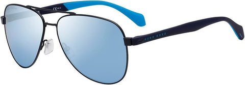 Hugo Boss BOSS 1077/S Sunglasses
