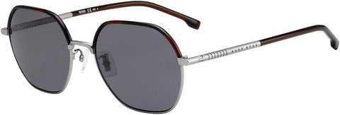 Hugo Boss BOSS 1107/F/S Sunglasses