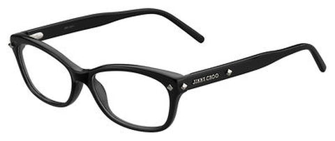 Jimmy Choo 161 Eyeglasses