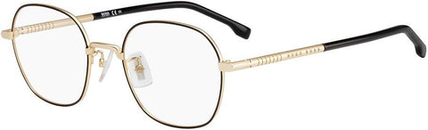 Hugo Boss BOSS 1109/F Eyeglasses