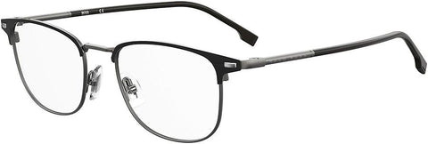 Hugo Boss BOSS 1125/U Eyeglasses