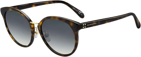 Givenchy 7115/F/S Sunglasses
