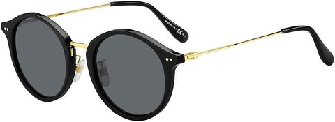 Givenchy 7132/F/S Sunglasses