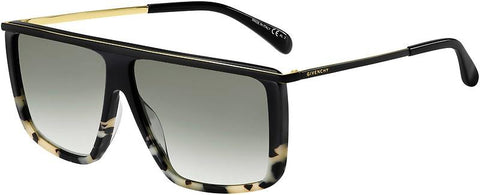 Givenchy 7146/G/S Sunglasses