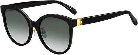 Givenchy 7151/F/S Sunglasses