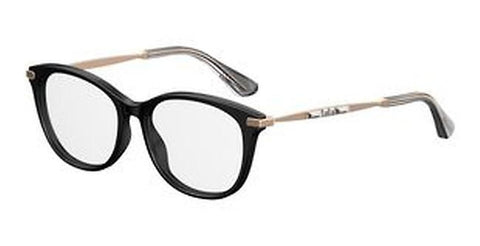 Jimmy Choo 186/F Eyeglasses