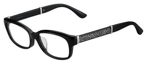 Jimmy Choo 187/F Eyeglasses