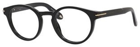 Givenchy 0007 Eyeglasses