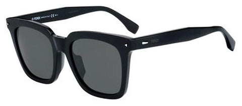 Fendi 0216/F/S Sunglasses