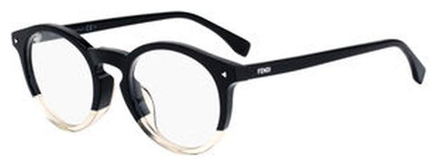 Fendi 0236/F Eyeglasses