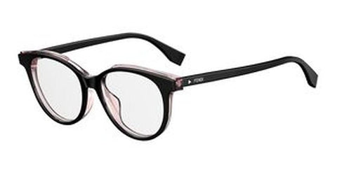 Fendi 0258/F Eyeglasses