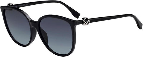 Fendi 0310/F/S Sunglasses