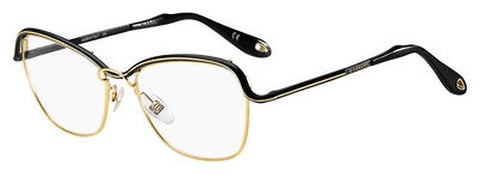 Givenchy 0034 Eyeglasses