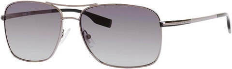 Hugo Boss BOSS 0581/P/S Sunglasses